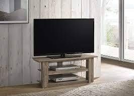 Jaylene TV Stand for TVs up to 48 inches