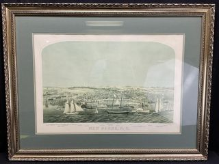 Eastern NC Consignments #79
