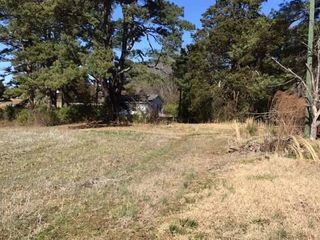 12.5+ Acres in Nash County