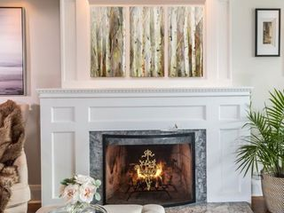 Birch Path A Premium Multi Piece Art available in 3 sizes  Retail 172 99