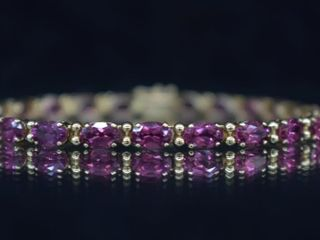 Mother's Day Miller Estate Fine Jewelry Auction