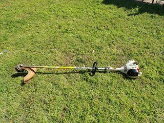 Stihl FS56RC String Trimmer