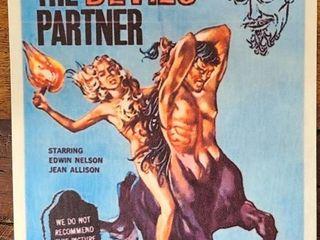 The Devils Partner