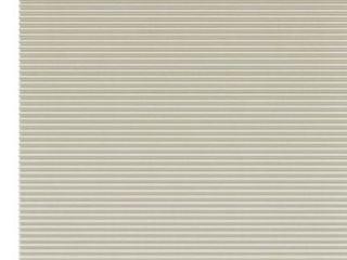 levolor Cellular Shade Room Darkening Sand 48x72