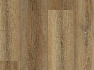 Smartcore Ultra Xl Waterproof Flooring Sherwood Oak 8 97 W x 72 04 l  4 Boards