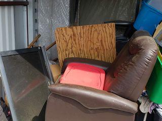 Storage Sense - Ocala North 441 Storage Auction
