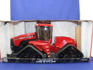 Case IH STX 440 on Tracks 1 16 diecast