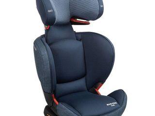 Infant Maxi Cosi Rodifix Booster Car Seat  Size   One Size   Blue