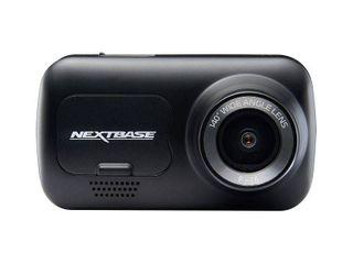 Nextbase 222 Dash Camera