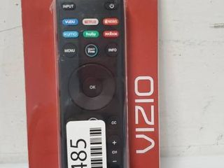 VIZIO Smart TV Remote Control