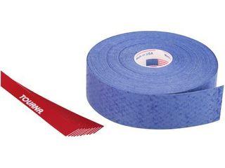 Tourna Gripr Xl Dry Feel Grips 10 Pack