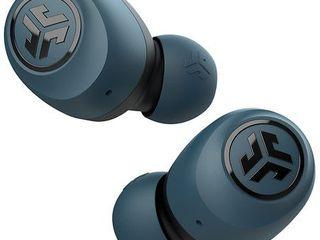 Jlab GO Air True Wireless Earbuds   Navy
