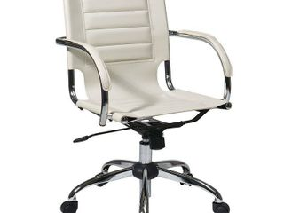 Trinidad Office Chair  Retail 195 99