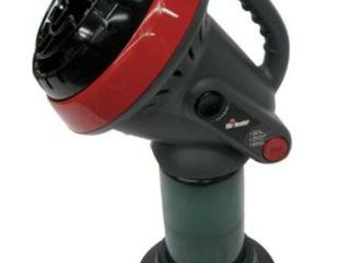 Mr  Heater Handheld Heater