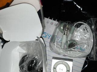 Premium 1 Gigabyte MP3 Player