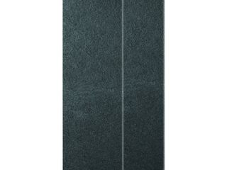 PACK OF 2  Honeywell Odor   Gas Reducing Pre Filter K  2 Pack  HRF K2   Retails 16 30 EACH