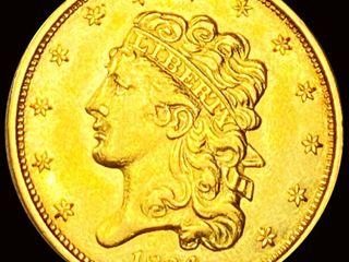 April 24th Sat/Sun Cayman Bank Hoard Coin Sale P7