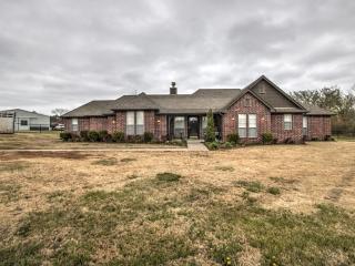Real Estate Auction -  Sue Vogler-  5/27