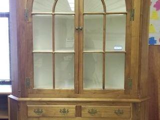 Don & Peg Wenner Memorial Auction - Kiwanis