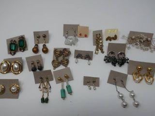 Jewelry & Watch Auction