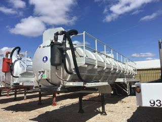 May 2021 Equipment, Transportation & Oilfield