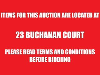 DO NOT BID ON THIS ITEM  PlEASE READ