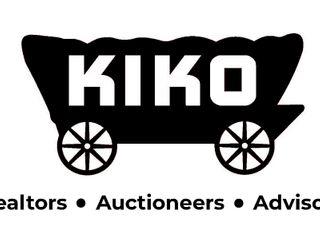 May Consignment - Tractors � Trucks � Trailers � Farm Equip