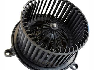 Motorcraft Blower Motor