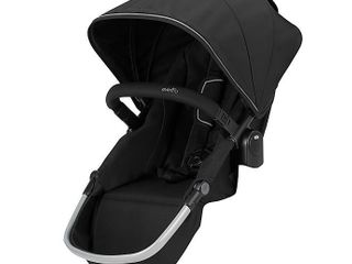 EvenfloAr Pivot Xpanda Stroller Second Seat in Stallion retail price  119 99