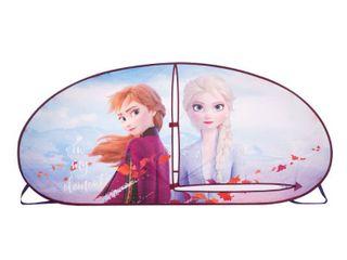 Disney Frozen II Bed Tent  Elsa   Anna