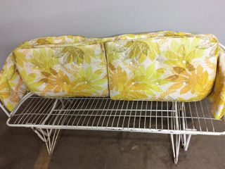 Mid Century Modern Items Throughout This Auction