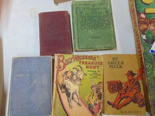 Vintage Books The Call of the Wild