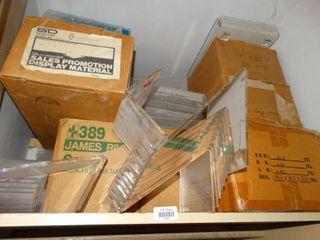 P.W. Sales Wichita Orthopedic Shoe Store Inventory Liquidation/ Business Closing Auction