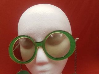 Gopher Auctions of Bloomington Presents: 1940s-80s Curated Collection of Luxury Antique and Vintage Sunglasses, Dresses, Suitcases and More