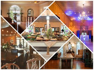 Wedding/Event Venue Turnkey Business or Entrepreneurial Opportunity