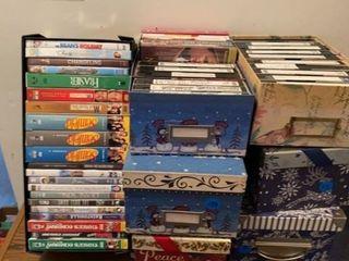 HOMEMADE VHS TAPES  DVDS AMD SEINFElD VHS