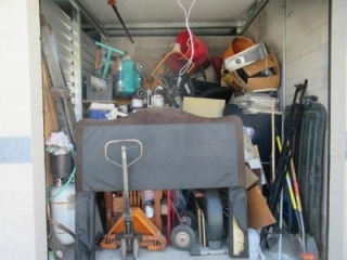 Scottsdale Self Storage
