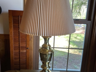 High Quality Antiques, Furniture, Vintage Collectibles - Online Auction ends May 16th