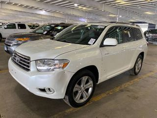 Car, Truck, SUV Auction #303