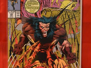 6/1/21 | Stacks Comics | Weekly Comic Auction
