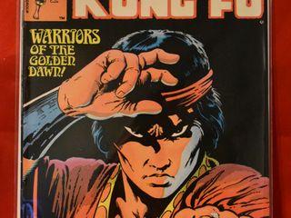 6/15/21 | Stacks Comics | Weekly Comic Auction