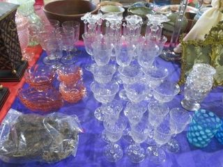 Collectibles and Household Live Estate Auction! (May 5)