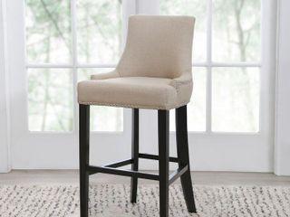 7541 Furniture/Patio Furniture, Home Decor, Bath/Bedding, HOusewares/Kitchen/Small Appliances