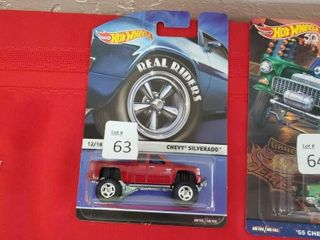 4-6 to 4-30) Online Die Cast Auction. Hot Wheels, Matchbox, and more. Ends Fri 530p-620p. Sun. Pick