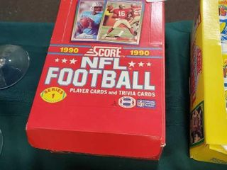 4-6 to 4-30) Online Collectible Auction. Sport Cards, Petty Family Autos!, Die Cast. Ends Fri 930p