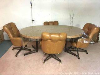 Westminster Estate Sale Online Auction - Winona Court