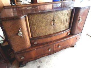 Ballinger TX estate sale blowout auction
