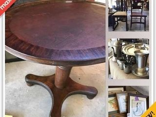 Buford Reseller Online Auction - Lake Mill Road Northeast