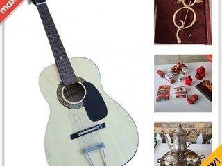 Rockland Reseller Online Auction - Beech St