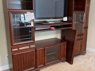 Dallas Downsizing Online Auction - Cooper Creek Drive
